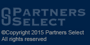 Partners Select copyright